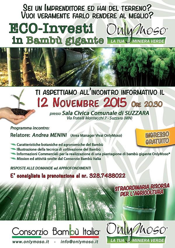 locandina-bambu-12-novembre-suzzara-sanor